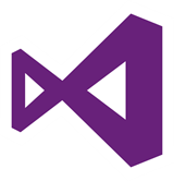 Visual_Studio_2013_Logo_svg
